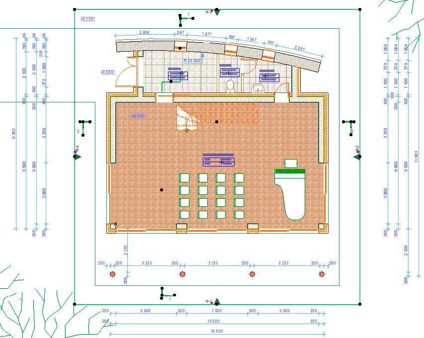 Узлы-и-спецификация-в-ArchiCAD-1
