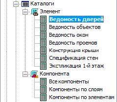 Узлы-и-спецификация-в-ArchiCAD-14
