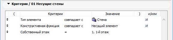 Узлы-и-спецификация-в-ArchiCAD-37