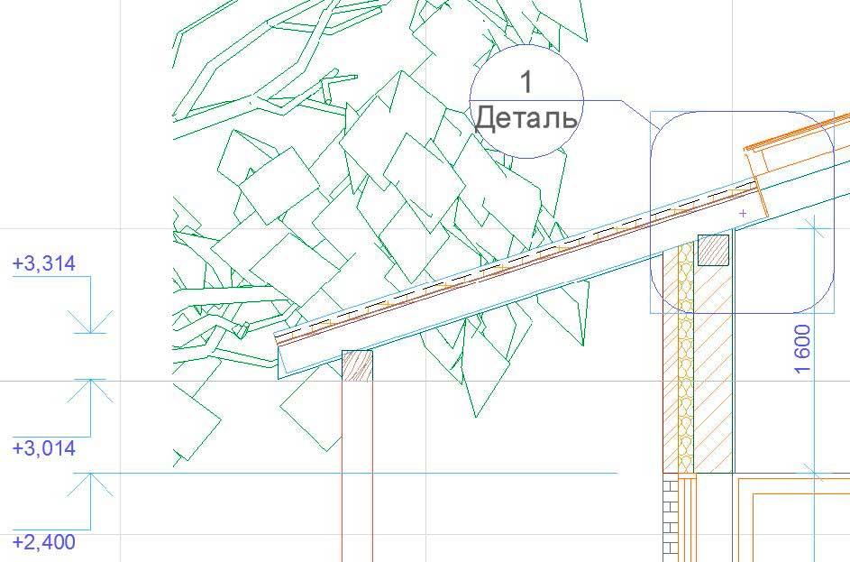 Узлы-и-спецификация-в-ArchiCAD-6