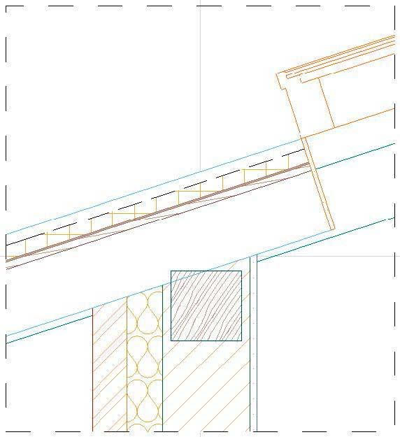 Узлы-и-спецификация-в-ArchiCAD-7