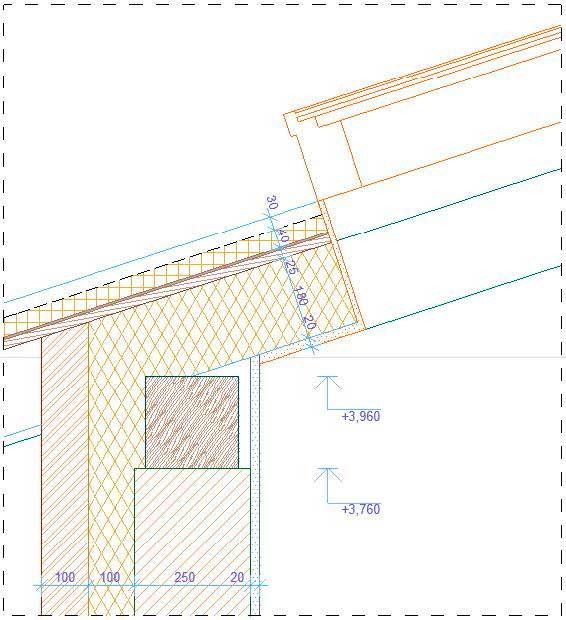 Узлы-и-спецификация-в-ArchiCAD-9