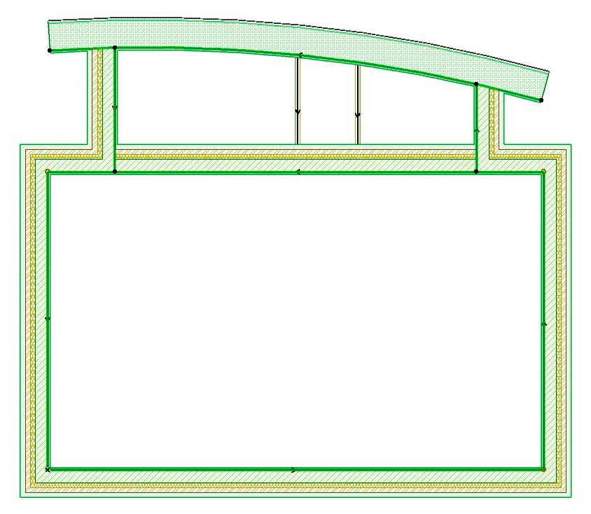 Урок-по-созданию-фундаментов-в-ArchiCAD-1