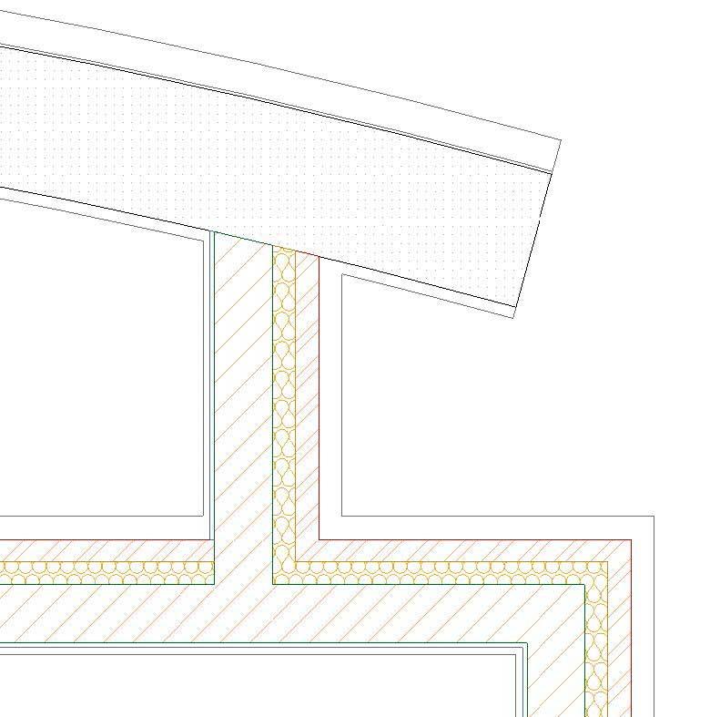 Урок-по-созданию-фундаментов-в-ArchiCAD-2