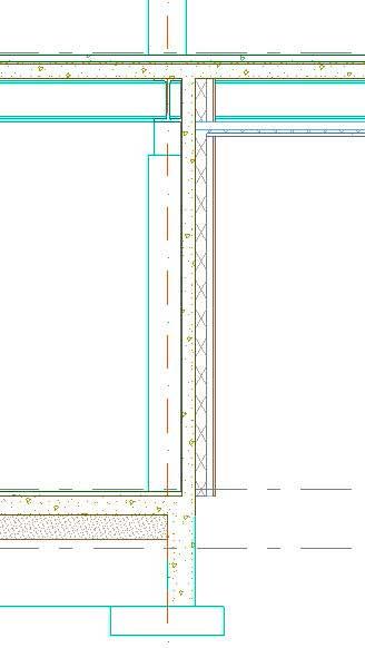 ArchiCAD. Концепция виртуального здания-10