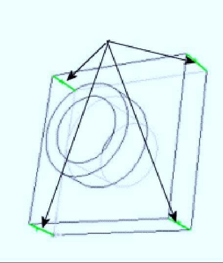 11-3d-модели-в-solidworks