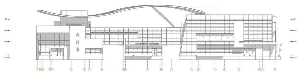 ArchiCAD. Концепция виртуального здания-16