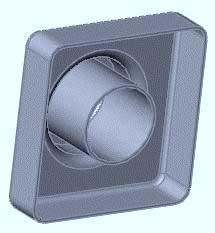 18-3d-модели-в-solidworks