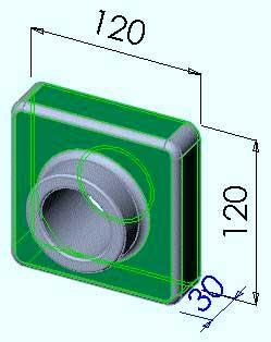 19-3d-модели-в-solidworks