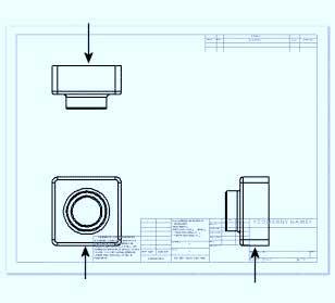 2-Оформление-чертежа-в-SolidWorks