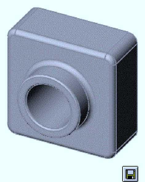 20-3d-модели-в-solidworks