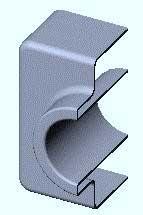 22-3d-модели-в-solidworks