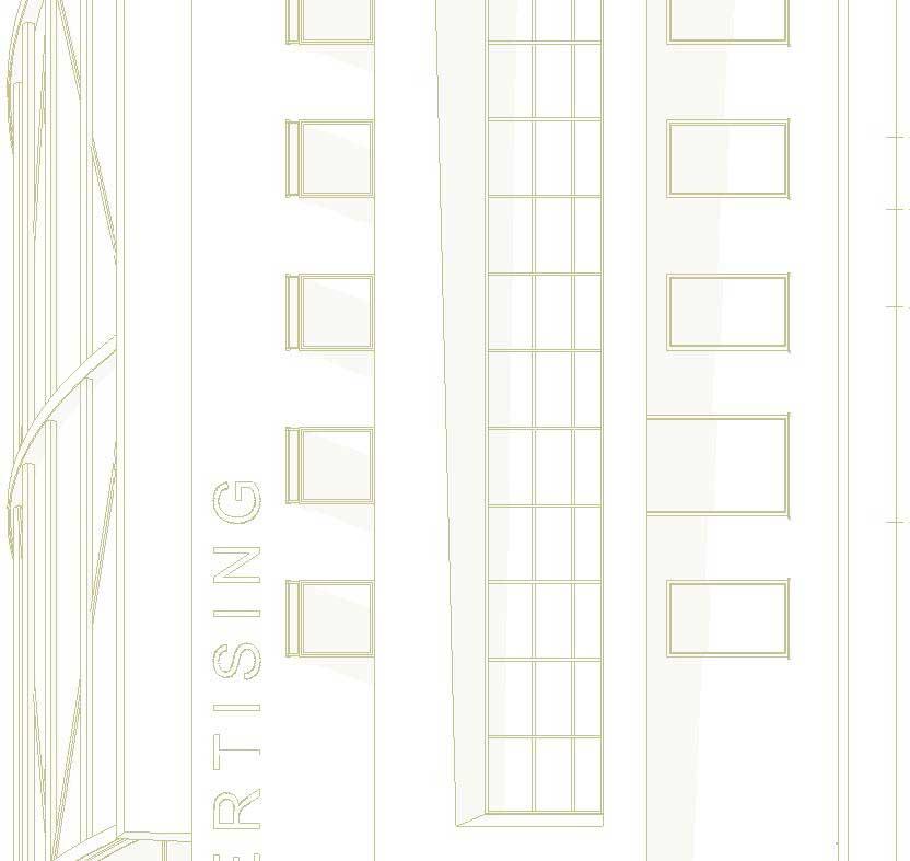 ArchiCAD. Концепция виртуального здания-27
