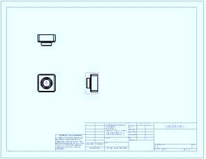 3-Оформление-чертежа-в-SolidWorks