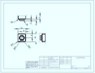 4-Оформление-чертежа-в-SolidWorks