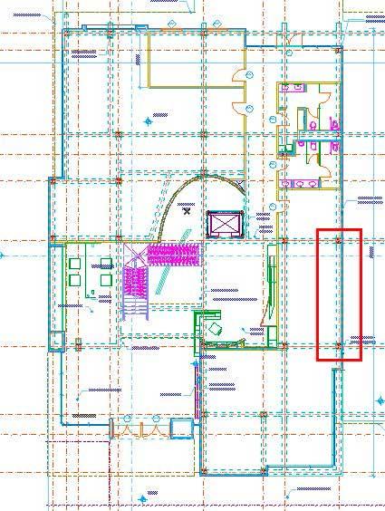 ArchiCAD. Концепция виртуального здания-5