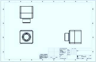 7-Оформление-чертежа-в-SolidWorks
