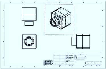 8-Оформление-чертежа-в-SolidWorks