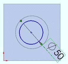 8-3d-модели-в-solidworks