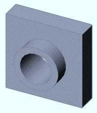 9-3d-модели-в-solidworks