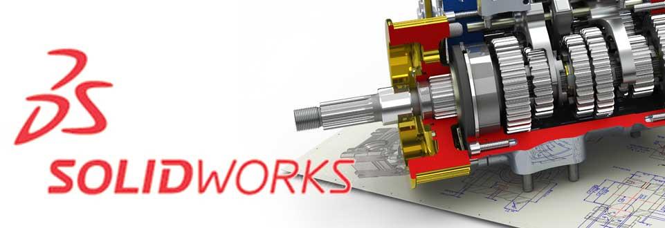 Обучение SolidWorks