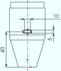 Массивы-в-SolidWorks-15