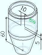 Массивы-в-SolidWorks-17