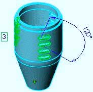 Массивы-в-SolidWorks-21