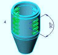 Массивы-в-SolidWorks-22