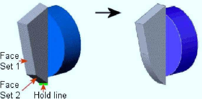 Скругление-в-SolidWorks-10