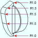 Скругление-в-SolidWorks-14