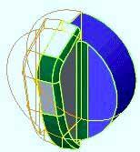 СкругленСкругление-в-SolidWorks-16ие-в-SolidWorks-16