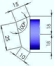 Скругление-в-SolidWorks-8