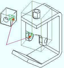 Сопряжения-в-SolidWorks-10