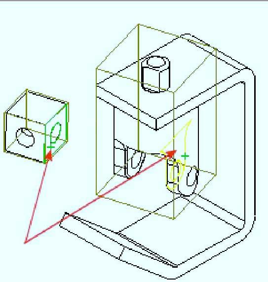 Сопряжения-в-SolidWorks-11