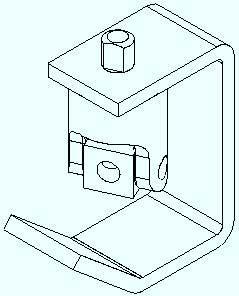 Сопряжения-в-SolidWorks-12