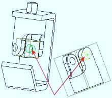 Сопряжения-в-SolidWorks-13