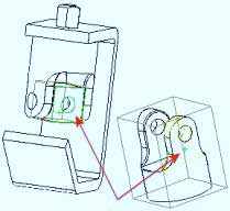 Сопряжения-в-SolidWorks-14