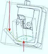 Сопряжения-в-SolidWorks-16