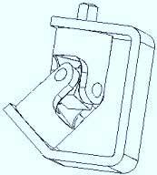 Сопряжения-в-SolidWorks-17
