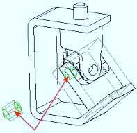 Сопряжения-в-SolidWorks-18