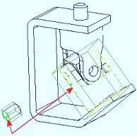 Сопряжения-в-SolidWorks-19