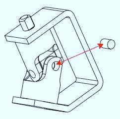 Сопряжения-в-SolidWorks-21