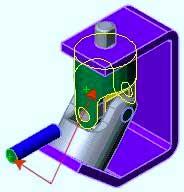 Сопряжения-в-SolidWorks-23