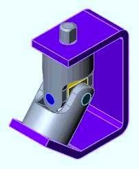 Сопряжения-в-SolidWorks-24