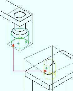 Сопряжения-в-SolidWorks-26