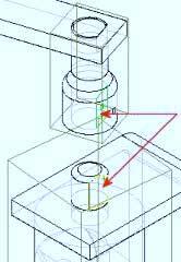 Сопряжения-в-SolidWorks-27