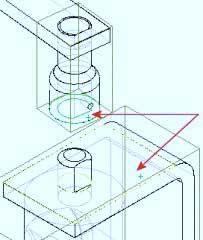 Сопряжения-в-SolidWorks-28