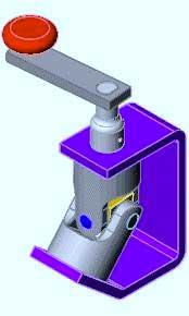 Сопряжения-в-SolidWorks-29