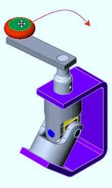 Сопряжения-в-SolidWorks-31